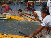 Paddle surf pros