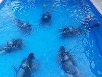 Bucea Punta de Mita