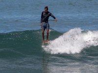 La mejor opcion para surf