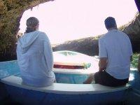 islas marietas tour