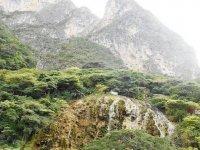 nature routes