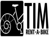 TIM Rent a Bike