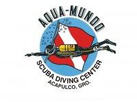 Aqua Mundo Snorkel