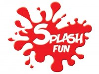 Splash Fun Del Valle