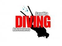 Sayulita Diving Adventures Whale Watching
