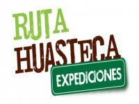 Ruta Huasteca Expediciones Rafting