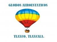 Globos Aerostáticos Tlaxco, Tlaxcala