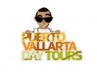 Puerto Vallarta Day Tours Parasailing