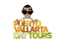 Puerto Vallarta Day Tours Cuatrimotos
