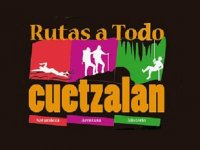 Rutas Todo Cuetzalan Cañonismo