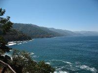 Bahía Banderas