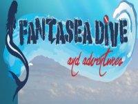 Fantasea Dive Pesca