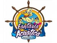 Fantasía Acuática