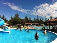 parque acuatico familiar