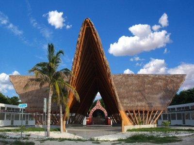 Islander Visitas Guiadas