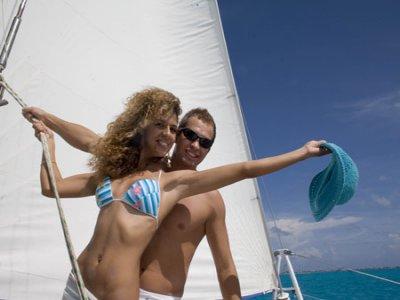 Sea Passion Paseos en Barco