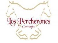 Carruajes & Percherones