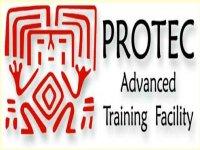 ProTec Dive Center Tulum
