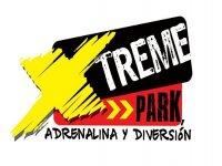 Xtreme Park Canopy