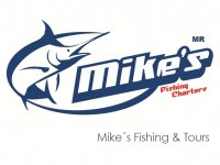 Mike's Fishing Charters Snorkel