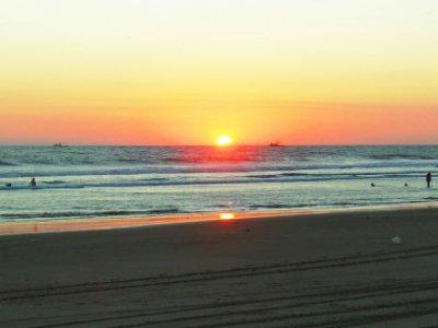 Playa Sol Tours Snorkel