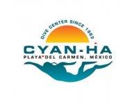 Cyan-Ha Dive Center Pesca