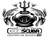 Ecoscuba