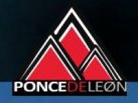 Ponce de León Expediciones Escalada
