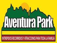 Aventura Park Vela