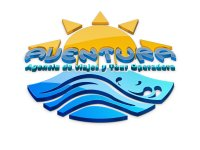 Viajes Aventura Rafting