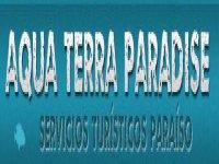 Aqua Terra Paradise Pesca