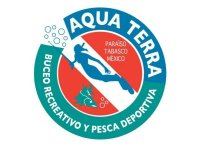 Aqua Terra Paradise Paseos en Barco