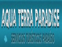 Aqua Terra Paradise Snorkel