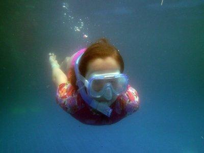 Discover Manzanillo Snorkel