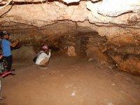 Cuevas Mayas