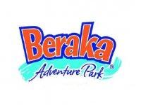 Beraka Adventure Park Escalada