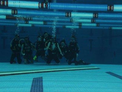 Quest Divers