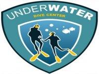Underwater Acapulco Dive Center Buceo