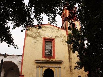 Quinta Miraflores