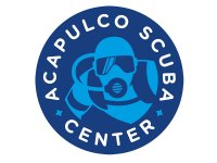 Acapulco Scuba Center Buceo