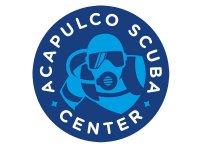 Acapulco Scuba Center