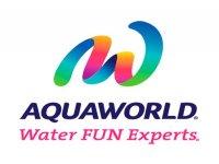 Aquaworld Cancun Nado con Tiburón Ballena