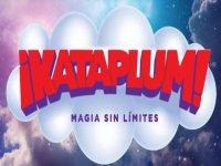 Kataplum