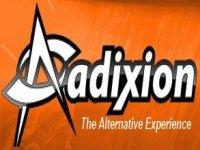 Adixion Espeleología