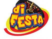 Di Festa Fun and Games