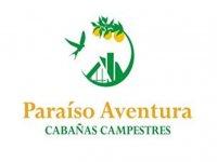 Paraíso Aventura Canopy