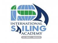 International Sailing Academy
