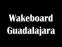 Wakeboard Guadalajara