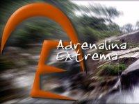 Adrenalina Extrema Cañonismo