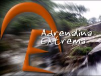 Adrenalina Extrema Escalada